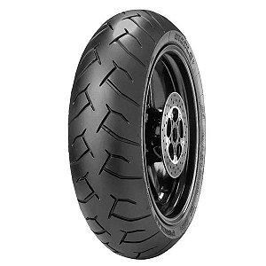 Pneu Pirelli Diablo 190/50R17 - Traseiro