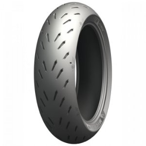 Pneu Michelin Power RS 150/60R17 66w