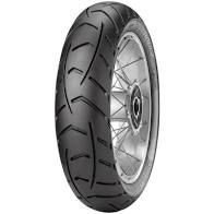 PNEU METZELER TOURANCE NEXT 150/70ZR 17