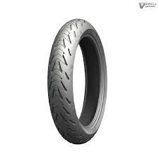 PNEU MICHELIN PILOT ROAD 5 TRAIL 150/70 R17 69V