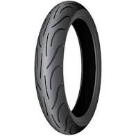 Pneu Michelin Pilot Power 120/70 ZR17 58w