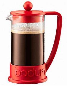 Prensa Francesa Brazil - Bodum - 350 ml