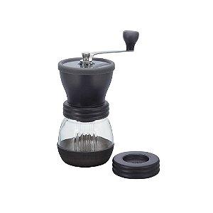 Moedor de Café Manual Hario Skerton 100 g