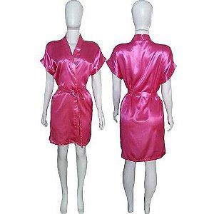 DUPLICADO - Robe da noiva