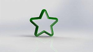 Cortador Estrela Mod 1