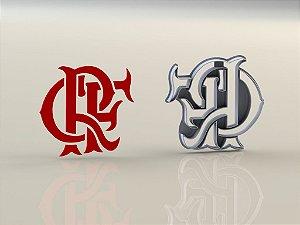 Cortador Flamengo
