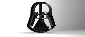 Cortador Star Wars - DART VADER