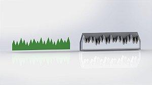 Cortador Grama (gramado)