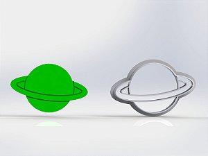 Cortador Planeta Mod 2