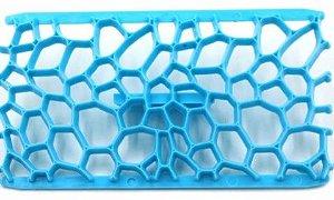 Marcador de Textura Pedra