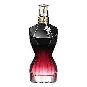 Perfume Jean Paul Gaultier La Belle Le Parfum Intense Feminino