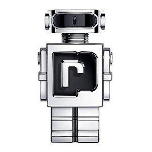 Perfume Paco Rabanne Phanton Eau de Toilette Masculino
