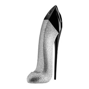 Perfume Carolina Herrera Good Girl Superstars Eau de Parfum Feminino