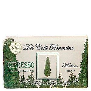 Sabonete Nesti Dante Dei Colli Fiorentini Cipreste 250g