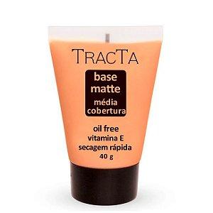 Base Matte Tracta Média Cobertura 05
