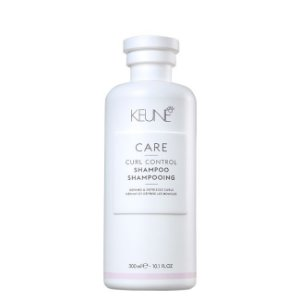 Shampoo Keune Care Curl Control  300ml