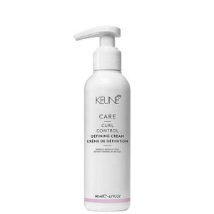 Leave-in Keune Care Curl Control Defining Cream  140ml