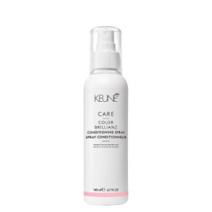 Condicionador Spray Keune Color Brillianz  140ml