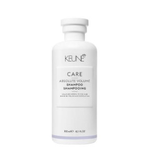 Shampoo Keune Care Absolute Volume  300ml