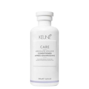 Condicionador Keune Care Absolute Volume 250ml