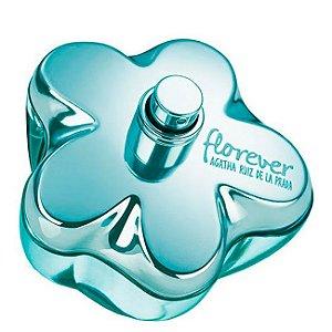 Perfume Agatha Ruiz de La Prada Florever EDT Feminino