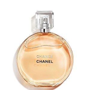 Perfume Chanel Chance Eau de Toilette Feminino