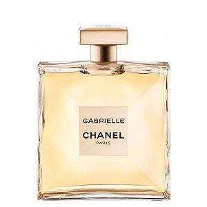 Perfume Chanel Gabrielle Eau de Parfum Feminino