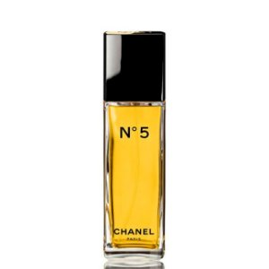Perfume Chanel Nº 5 Eau de Toilette Feminino