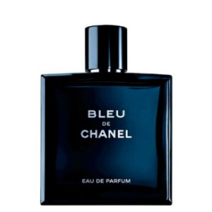 Perfume Chanel Bleu de Chanel Eau de Parfum Masculino