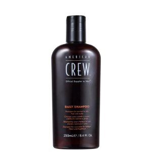 Shampoo American Crew Daily