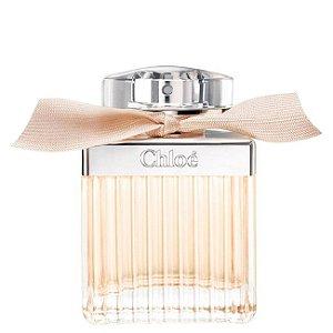 Perfume Chloé Eau de Parfum Feminino