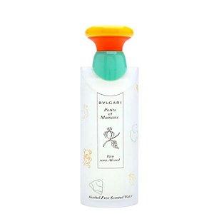 Perfume Bvlgari Petits et Mamans Eau de Toilette