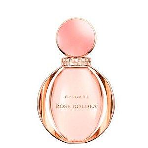 Perfume Bvlgari Rose Goldea Eau de Parfum Feminino