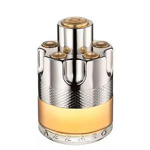 Perfume Azzaro Wanted Eau de Toilette Masculino