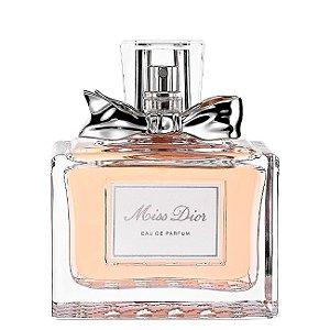 Perfume Dior Miss Dior Eau de Parfum Feminino