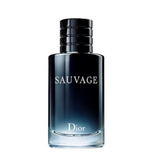 Perfume Dior Sauvage Eau de Toilette Masculino
