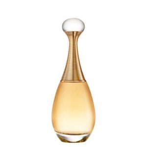 Perfume Dior J'adore Eau de Parfum Feminino