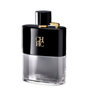 Perfume Carolina Herrera CH Men Privé Eau de Toilette Masculino