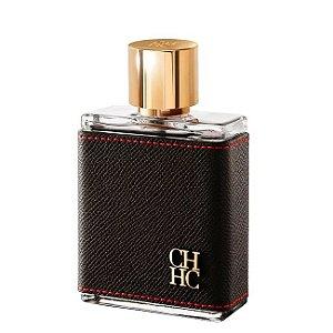 Perfume Carolina Herrera CH Men Eau de Toilette Masculino