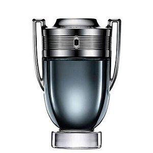 Perfume Paco Rabanne Invictus Intense Eau de Toilette Masculino