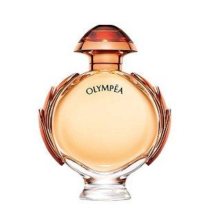 Perfume Paco Rabanne Olympéa Intense Eau de Parfum Feminino