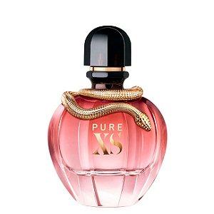 Perfume Paco Rabanne Pure XS For Her Eau de Parfum Feminino
