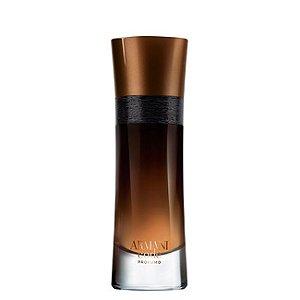 Perfume Giorgio Armani Code Profumo Pour Homme EDP Masculino