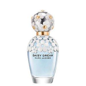 Perfume Marc Jacobs Daisy Dream Eau de Toilette Feminino