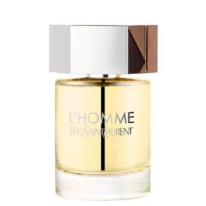 Perfume Yves Saint Laurent L'Homme Eau de Toilette Masculino