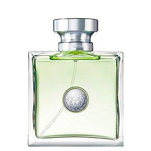 Perfume Versace Versense Eau de Toilette Feminino