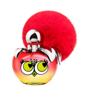 Perfume Nina Ricci Le Monstres de Nina Eau de Toilette Feminino