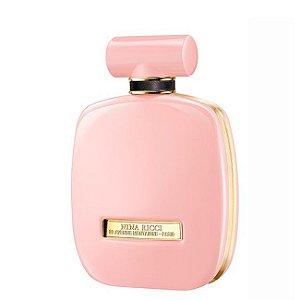 Perfume Nina Ricci Rose Extase Eau de Toilette Feminino