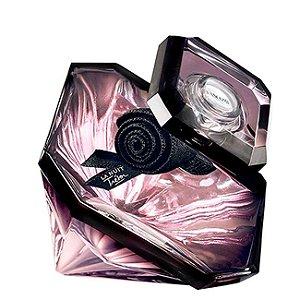 Perfume Lancôme La Nuit Tresor Eau de Parfum Feminino