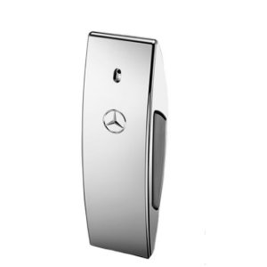 Perfume Mercedes-Benz Club Eau de Toilette Masculino